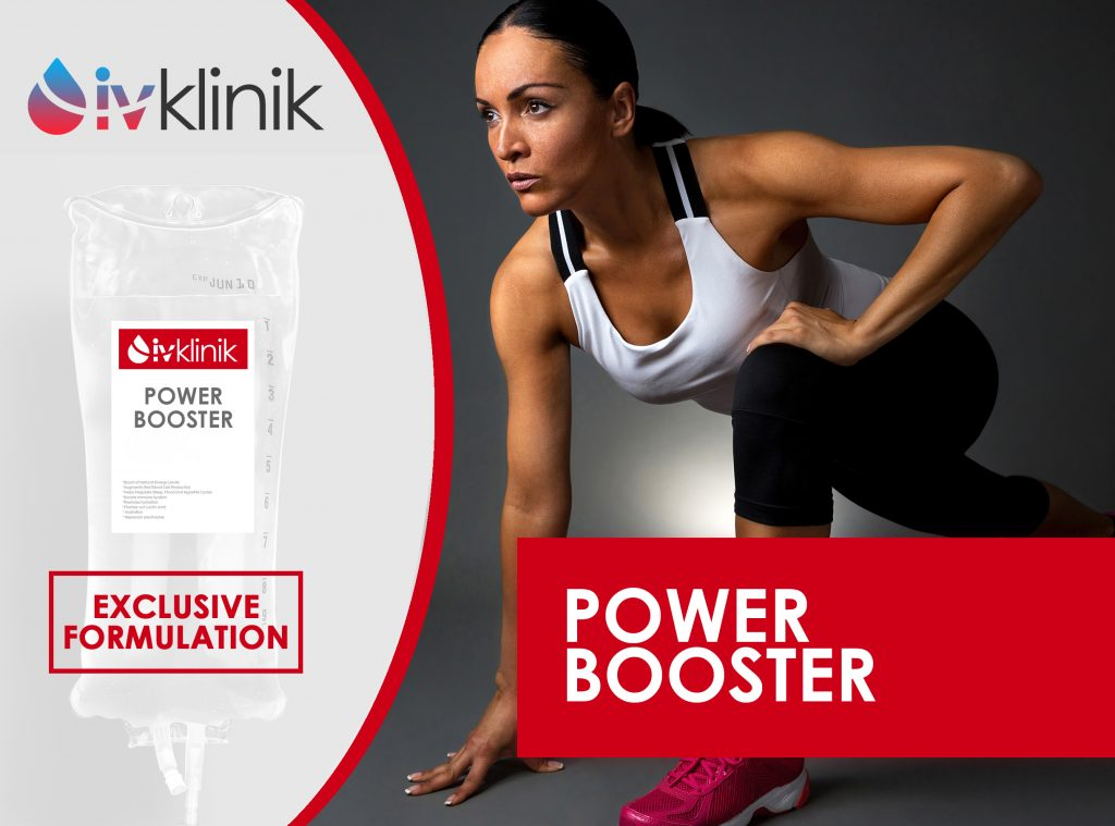 Vitamin C Immune System Boosters, IV Klinik | IV Drips, Vitamin Shots and IV Theraphy Neutral Bay NSW