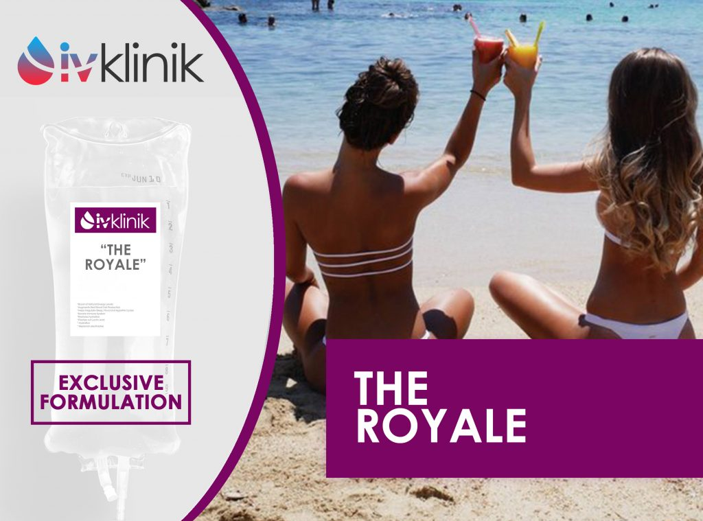 Vitamin C Immune System Boosters, IV Klinik   IV Drips, Vitamin Shots and IV Theraphy Neutral Bay NSW